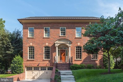 4005 Richmond Street, Arlington, VA 22207 - MLS#: 1004479395