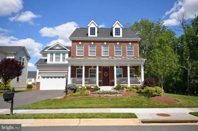 21928 Providence Forge Drive, Ashburn, VA 20148 - MLS#: 1004479437