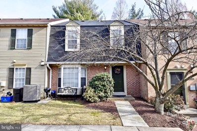 2010 Flowering Tree Terrace, Silver Spring, MD 20902 - MLS#: 1004479495