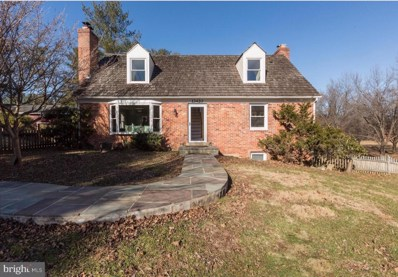 13420 Query Mill Road, North Potomac, MD 20878 - MLS#: 1004479565