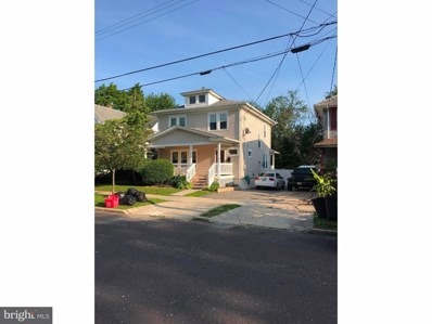 819 E Montrose Street, Vineland, NJ 08360 - MLS#: 1004479609