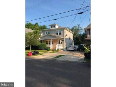 819 E Montrose Street, Vineland, NJ 08360 - #: 1004479609