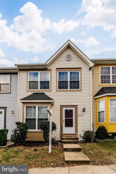 4227 Pascal Avenue, Baltimore City, MD 21226 - MLS#: 1004479765