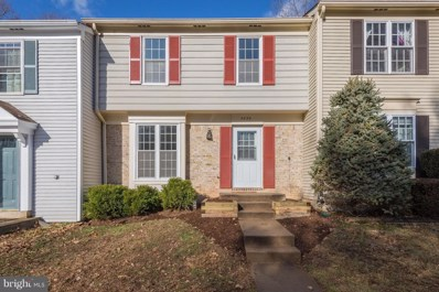 5858 Wood Flower Court, Burke, VA 22015 - MLS#: 1004479911