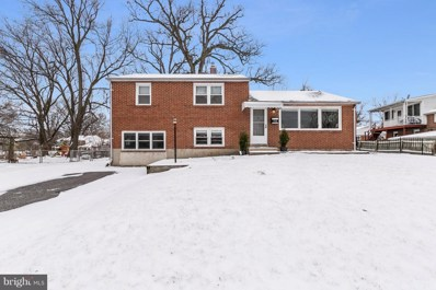 625 Southmont Road, Catonsville, MD 21228 - MLS#: 1004479935