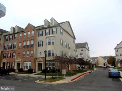 2318 Forest Ridge Terrace UNIT 1, Chesapeake Beach, MD 20732 - MLS#: 1004479949