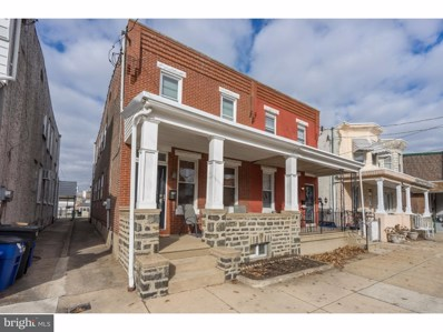 4344 Almond Street, Philadelphia, PA 19137 - MLS#: 1004479971