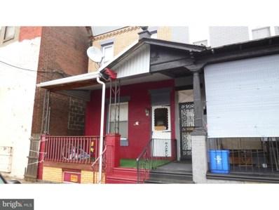 3617 N Lawrence Street, Philadelphia, PA 19140 - MLS#: 1004480059