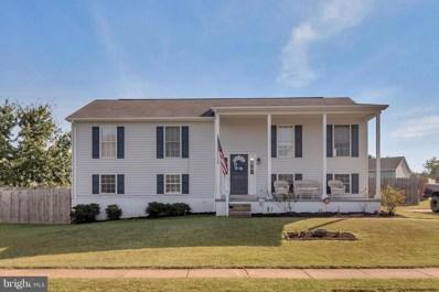 11701 Battle Ridge Drive, Remington, VA 22734 - MLS#: 1004484159