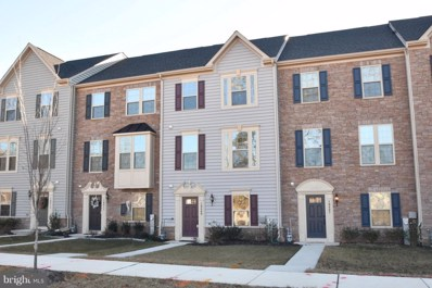 10409 Campbell Boulevard, Baltimore, MD 21220 - MLS#: 1004484723
