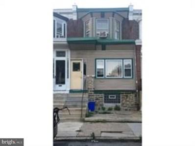 535 W Louden Street, Philadelphia, PA 19120 - #: 1004486149