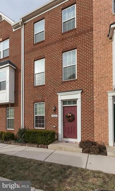 4602 Fait Avenue, Baltimore, MD 21224 - MLS#: 1004486261