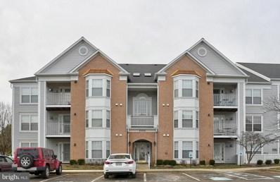 2002 Phillips Terrace UNIT 11, Annapolis, MD 21401 - MLS#: 1004486315