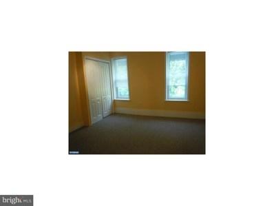 5658 Morton Street, Philadelphia, PA 19144 - MLS#: 1004486363