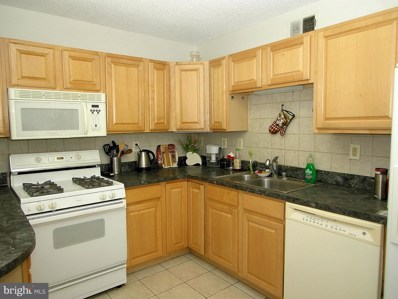 5225 Pooks 1019 North, Bethesda, MD 20814 - MLS#: 1004486369