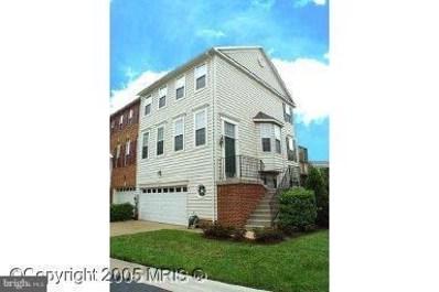44 Case Street, Gaithersburg, MD 20878 - MLS#: 1004486371