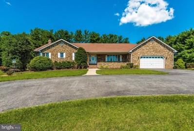 17502 Country View Way, Mount Airy, MD 21771 - MLS#: 1004486699