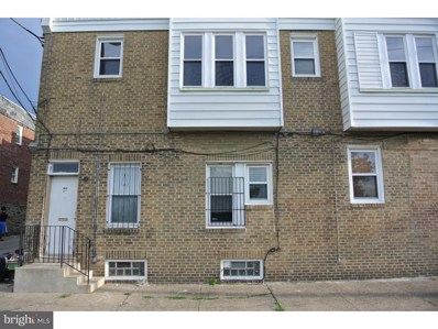 4765 Rorer Street UNIT 2ND FL, Philadelphia, PA 19120 - MLS#: 1004504001