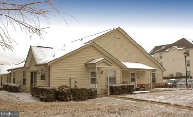 2034 Rudy Serra Drive UNIT B, Eldersburg, MD 21784 - MLS#: 1004504023