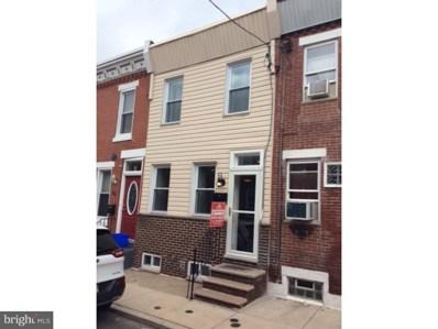 359 Tree Street, Philadelphia, PA 19148 - MLS#: 1004504031