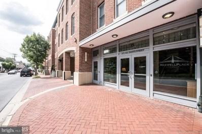 35 All Saints Street UNIT 317, Frederick, MD 21701 - MLS#: 1004504185