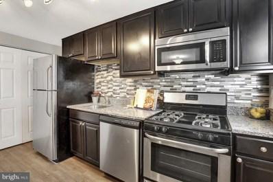 1002 Central Avenue, Baltimore, MD 21202 - MLS#: 1004504343