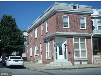 26 Stroud Street, Wilmington, DE 19805 - MLS#: 1004504399