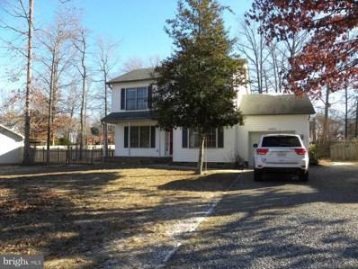 10425 Heather Greens Circle, Spotsylvania, VA 22553 - MLS#: 1004504829