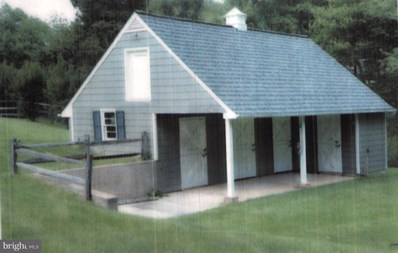 15809 Ancient Oak Drive, Gaithersburg, MD 20878 - MLS#: 1004504899