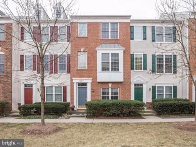 42814 Longworth Terrace, Chantilly, VA 20152 - MLS#: 1004504913