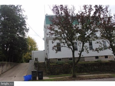 325 Fountain Street, Philadelphia, PA 19128 - MLS#: 1004505017