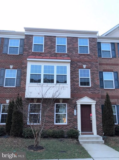 3105 Icehouse Place, Bryans Road, MD 20616 - MLS#: 1004505091