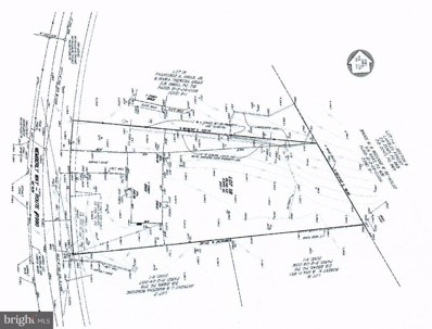 6813 Wemberly Way, Mclean, VA 22101 - MLS#: 1004505259