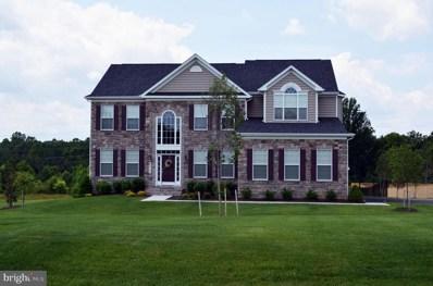 11924 Bluestone, Kingsville, MD 21087 - MLS#: 1004505339