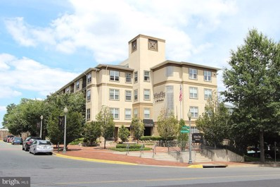 11750 Old Georgetown Road UNIT 2523, North Bethesda, MD 20852 - MLS#: 1004505485