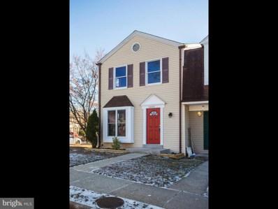 14401 Four Chimney Drive, Centreville, VA 20120 - MLS#: 1004505597