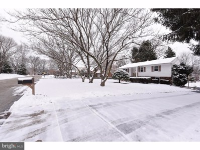 220 Rogers Road, Audubon, PA 19403 - MLS#: 1004505677
