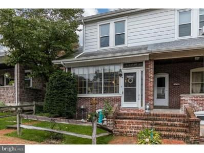 210 East Street, Pottstown, PA 19464 - #: 1004505693