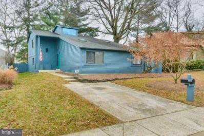 1388 Stonecreek Road, Annapolis, MD 21403 - MLS#: 1004505735