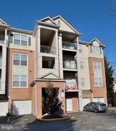 12120 Garden Ridge Lane UNIT 302, Fairfax, VA 22030 - MLS#: 1004505827