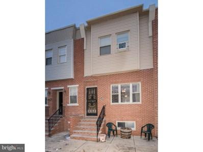 2315 S Front Street, Philadelphia, PA 19148 - MLS#: 1004505895