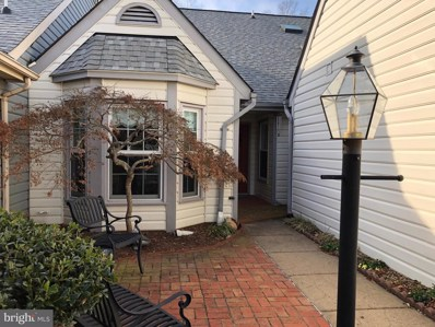 11549 Savannah Drive, Fredericksburg, VA 22407 - MLS#: 1004506373