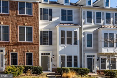14899 Potomac Branch Drive, Woodbridge, VA 22191 - MLS#: 1004506411