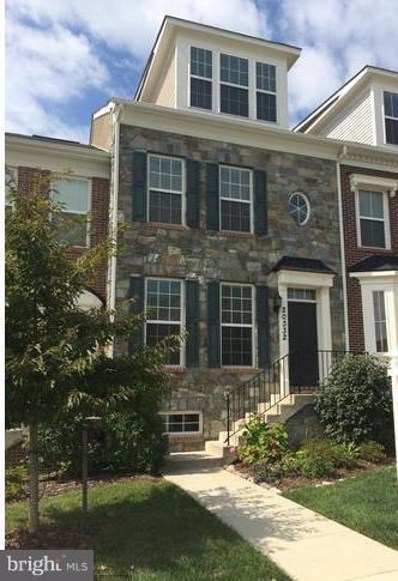 20332 Cider Barrel Drive, Germantown, MD 20876 - MLS#: 1004506437