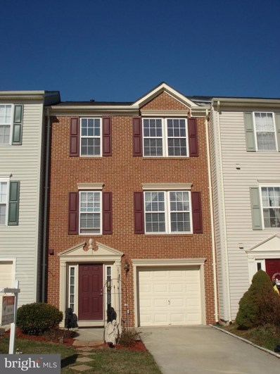 25184 Destination Square, Aldie, VA 20105 - MLS#: 1004506485
