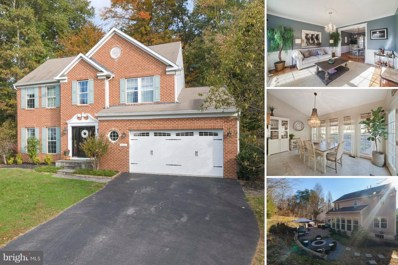 244 Cypress Ridge Drive, Severna Park, MD 21146 - MLS#: 1004506657
