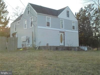785 White Horse Pike, Atco, NJ 08004 - #: 1004506697