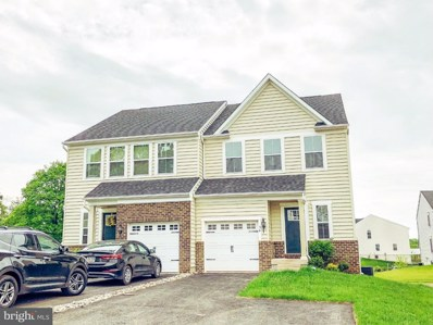 36 Stearly Court, Collegeville, PA 19426 - MLS#: 1004506747