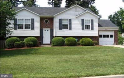 8101 Pats Place, Fort Washington, MD 20744 - MLS#: 1004506763