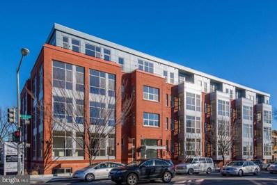 900 11TH Street SE UNIT 405, Washington, DC 20003 - MLS#: 1004506859